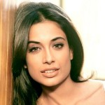 Sarah-Jane Dias Height, Weight, Age, Husband, Affairs & More