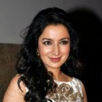 Tisca Chopra Height, Weight, Age, Husband, Family, Biography & More