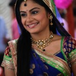 Toral Rasputra Height, Weight, Age, Affairs & More