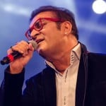 Abhijeet (Singer) Height, Weight, Age, Wife & More