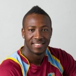 Andre Russell Height, Weight, Age, Wife, Affairs & More