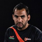 Anup Kumar (Kabaddi) Height, Weight, Age, Wife, Affairs & More