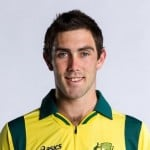 Glenn Maxwell Height, Weight, Age, Wife, Affairs & More