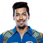 Hardik Pandya Height, Age, Girlfriend, Wife, Children, Family, Biography & More