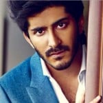 Harshvardhan Kapoor Age, Height, Girlfriend, Family, Biography & More