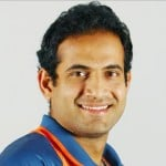 Irfan Pathan Height, Weight, Age, Wife, Affairs & More