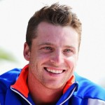 Jos Buttler Age, Wife, Family, Biography & More