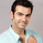 Karan V Grover Height, Weight, Age, Wife, Affairs & More