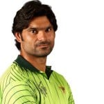 Mohammad Irfan (Cricketer) Height, Weight, Age, Wife, Affairs & More