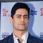 Mohit Raina Height, Weight, Age, Wife, Affairs & More