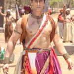 Mohit Raina as Ashoka