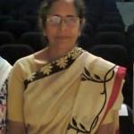 Mohit Raina mother