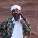 Pradhuman Singh as Osama Bin Laden