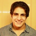 Rajat Tokas Height, Weight, Age, Wife, Family, Biography & More