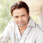 Rajpal Yadav Height, Weight, Age, Wife, Affairs & More
