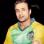 Rakesh Kumar (Kabaddi ) Height, Weight, Age, Wife, Affairs & More