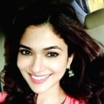 Ridhima Pandit Height, Weight, Age, Husband, Affairs & More