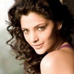 Saiyami Kher Height, Weight, Age, Biography, Affairs & More