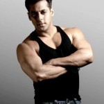 Salman Khan's Diet & Workout Plan