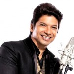 Shaan (Singer) Height, Weight, Age, Wife, Affairs & More