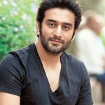Shekhar Ravjiani Height, Weight, Age, Wife & More