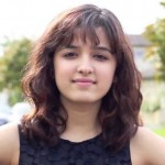 Shirley Setia (Singer) Height, Weight, Age, Biography, Affairs & More