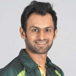 Shoaib Malik Height, Age, Wife, Family, Biography & More
