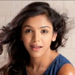 Shriya Pilgaonkar Height, Weight, Age, Husband, Affairs & More