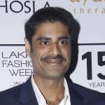 Sikandar Kher Height, Weight, Age, Wife, Affairs & More