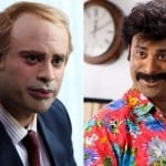 Sikandar Kher double role in Tere Bin Laden Dead Or Alive