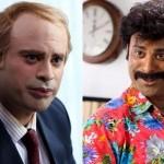 Sikandar Kher double role in Tere Bin Laden Dead Or Alive