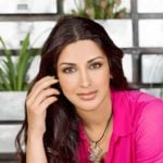 Sonali Bendre Age, Height, Husband, Family, Story, Biography & More
