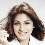 Tanishaa Mukerji Height, Weight, Age, Husband, Affairs & More