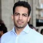 Upen Patel Height, Weight, Age, Affairs, Wife & More
