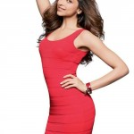 Deepika Padukone's Diet & Workout Plan