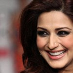 Sonali Bendre Height, Weight, Age, Affairs & More
