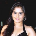 Aarti Singh (Actress) Height, Weight, Age, Biography, Affairs,& More