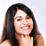 Adah Sharma Height, Weight, Age, Husband, Affairs, Biography & More