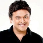 Ali Asgar Height, Weight, Age, Wife, Affairs & More