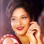 Ankita Lokhande Height, Weight, Age, Husband, Affairs,& More