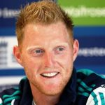 Ben Stokes (Cricketer) Height, Weight, Age, Wife, Biography & More