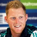 Ben Stokes (Cricketer) Height, Age, Wife, Family, Biography & More