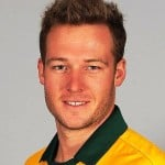 David Miller (Cricketer) Height, Weight, Age, Wife, Affairs & More