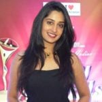 Dipika Kakar (Actress) Height, Age, Husband, Family, Biography & More