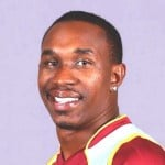 Dwayne Bravo Height, Weight, Age, Wife, Affairs & More