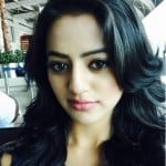 Helly Shah Height, Weight, Age, Affairs & More