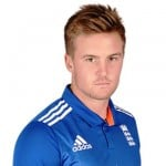 Jason Roy (Cricketer) Height, Age, Girlfriend, Wife, Family, Biography & More