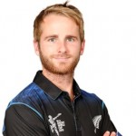 Kane Williamson Height, Weight, Age, Girlfriend, Wife, Family, Biography & More