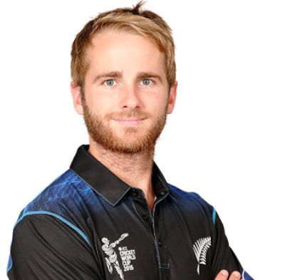 Kane Williamson Height Weight Age Wife Family Biography More