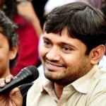 Kanhaiya Kumar Age, Caste, Family, Wife, Biography & More